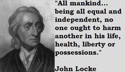 cropped-john-locke1.jpg